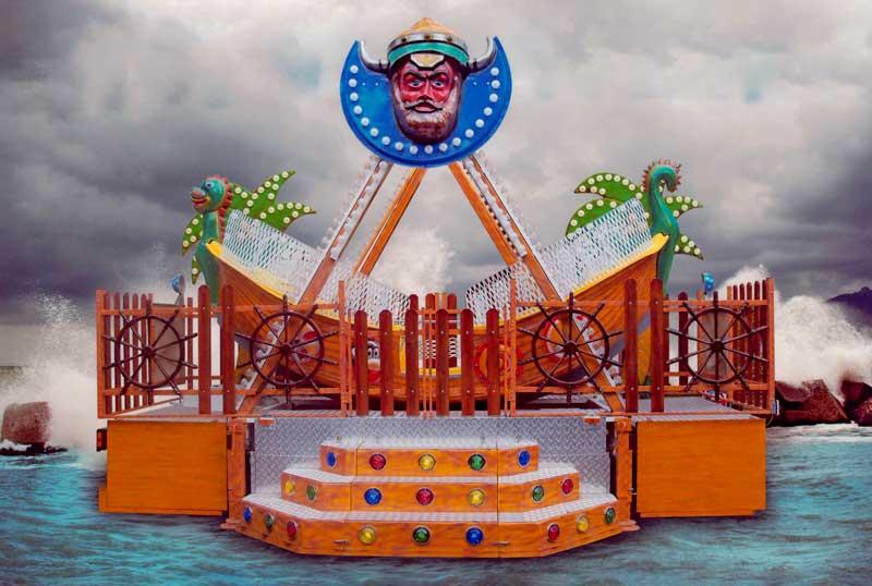 mini-vikings-ship