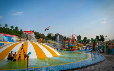 water-park-5