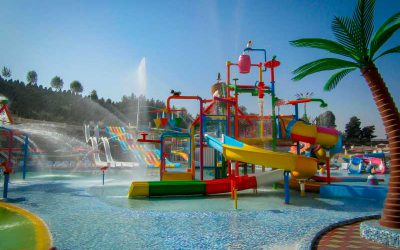 water-park-6