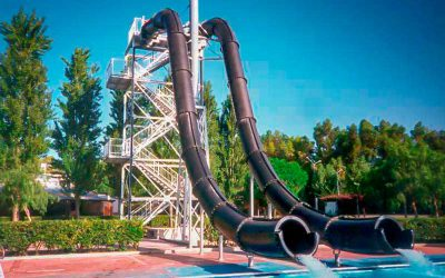 water-park-7