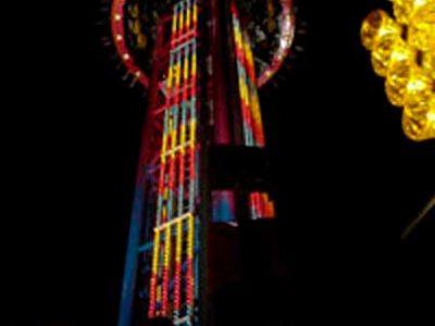 free-fall-tower-sh