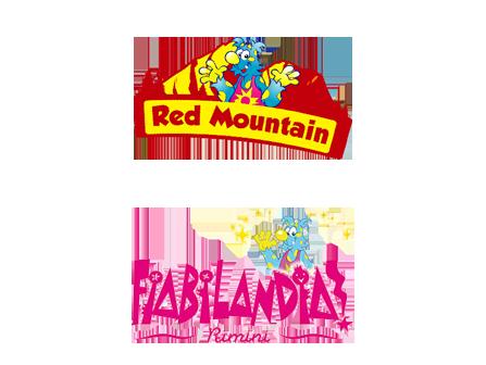 RED MOUNTAIN – JUNIOR COASTER
